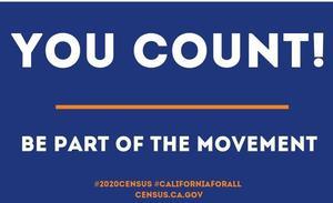 Census Update.jpg