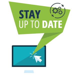 Web-stay-upto-date-new.png