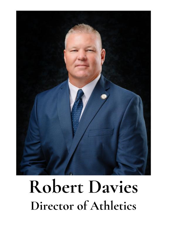 R. Davis