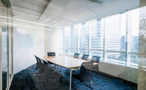 image, board of directors vacancy