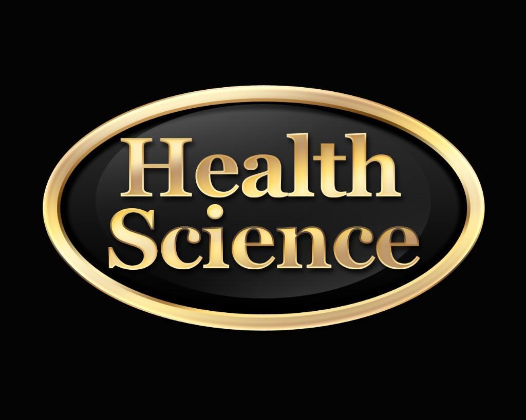 Health Sc