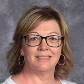 Heather Bollmeier's Profile Photo