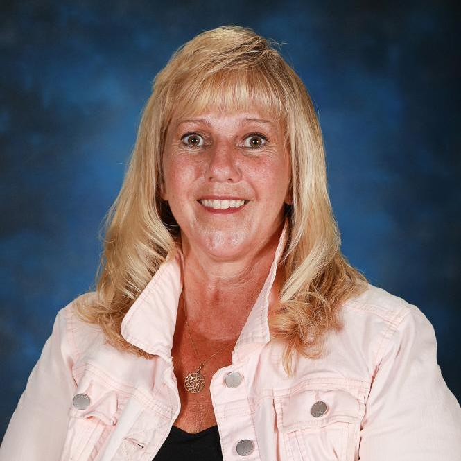 Sandra North's Profile Photo