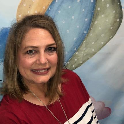 Beth Pembroke's Profile Photo
