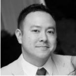 Eric Chudabala's Profile Photo