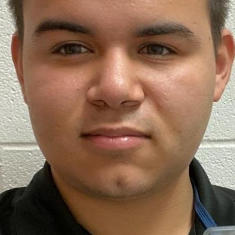 Ryan Rodriguez's Profile Photo