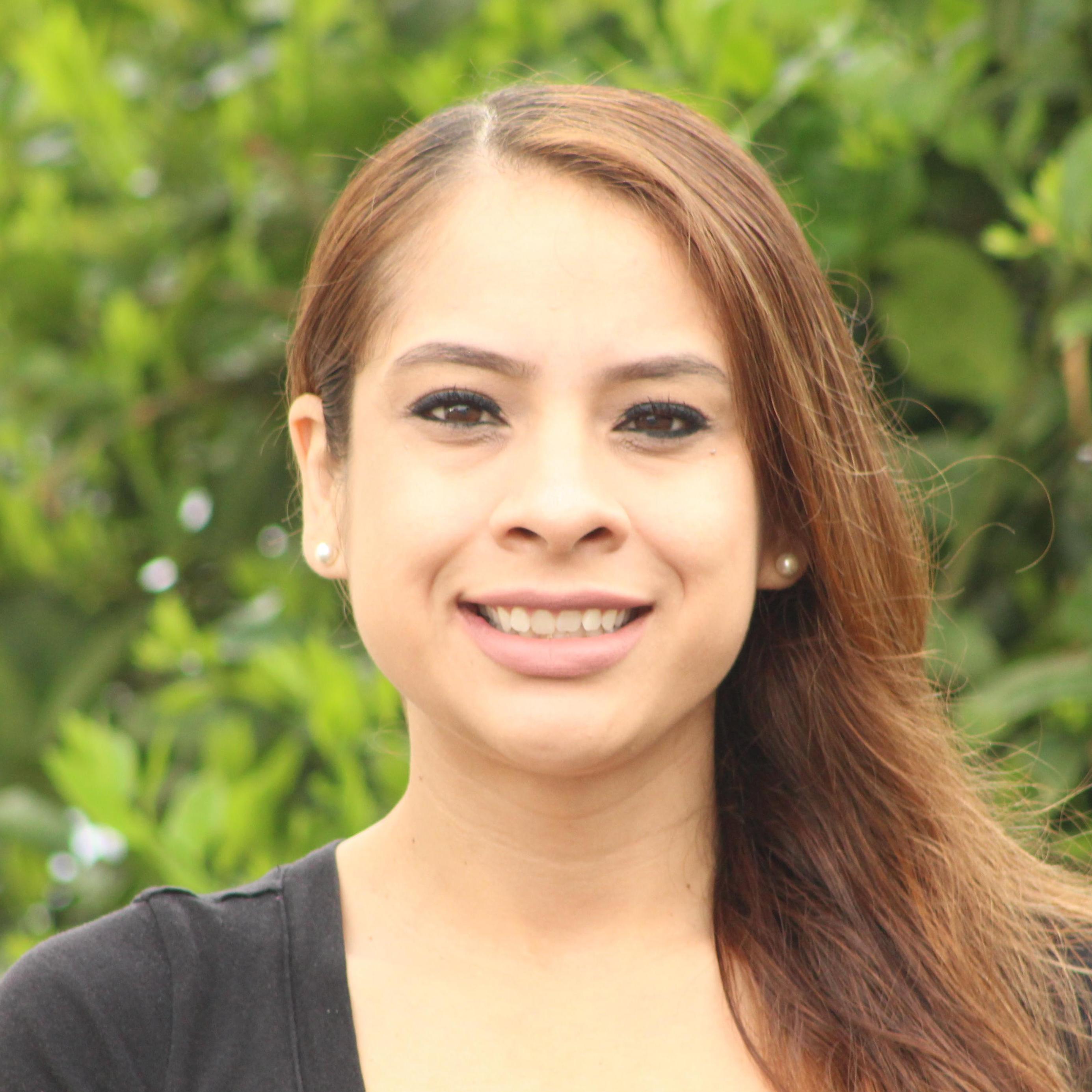 Janelle Chavarria's Profile Photo