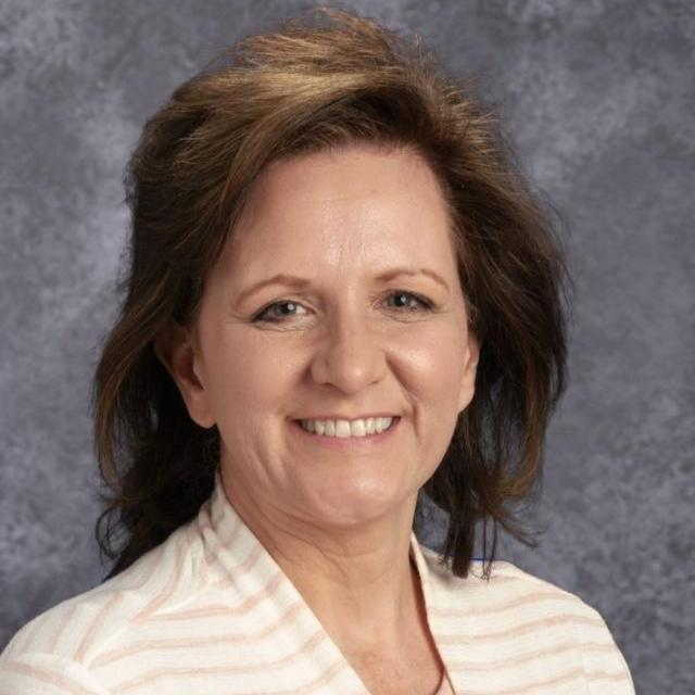 Belinda Grayham's Profile Photo