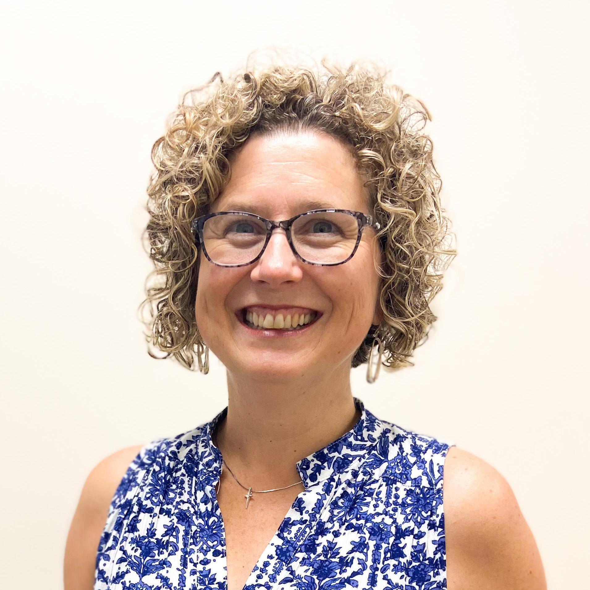 Laura Lynne Frazier's Profile Photo
