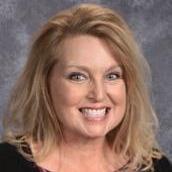 Karen Hentges's Profile Photo