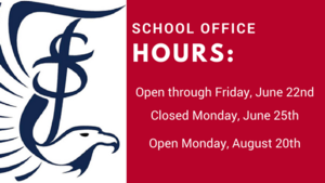School office hours Summer.png