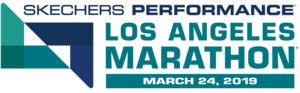 skechers-marathon-logo-2019.png