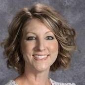 Melissa Suits's Profile Photo