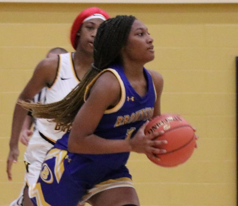 Game updates for BHS basketball Featured Photo