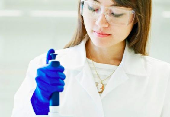 Sin estereotipos de género en la educación científica, llaman expertas Featured Photo