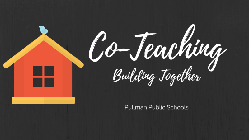 VIDEO: Build Together: Co-Teaching at LMS Thumbnail Image