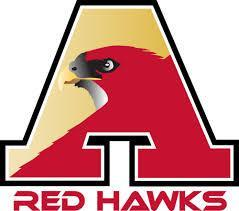 Athens Logo.jpg