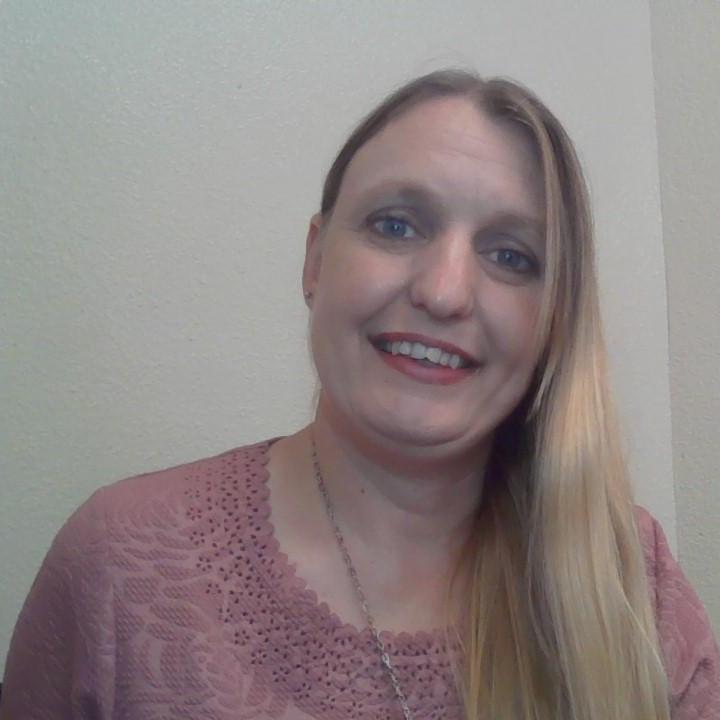 Shellie Ryff's Profile Photo