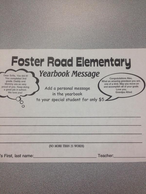 yearbook message flyer.jpg