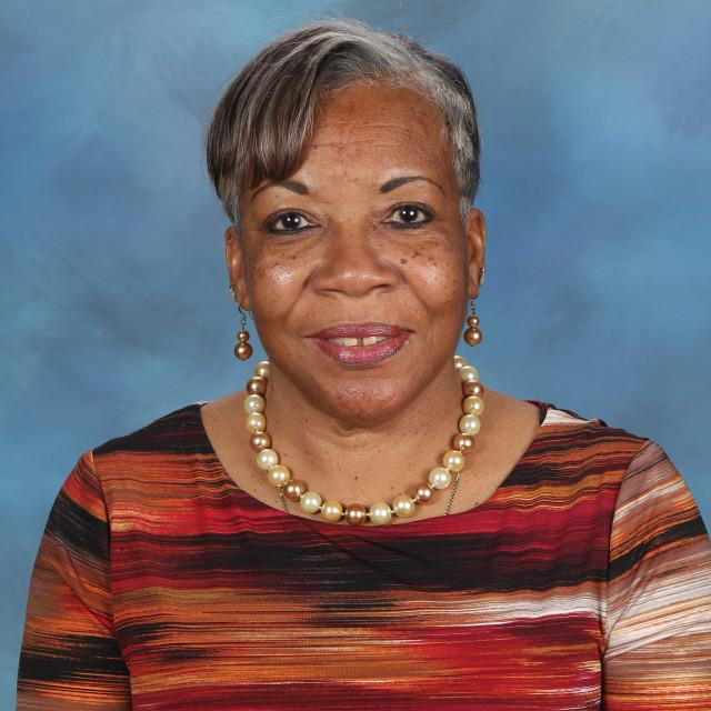 Evelyn Ivey's Profile Photo