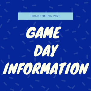 game day information.png