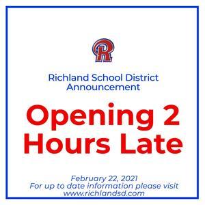 RSD Alert - Opening 2 Hours Late 130496.jpeg