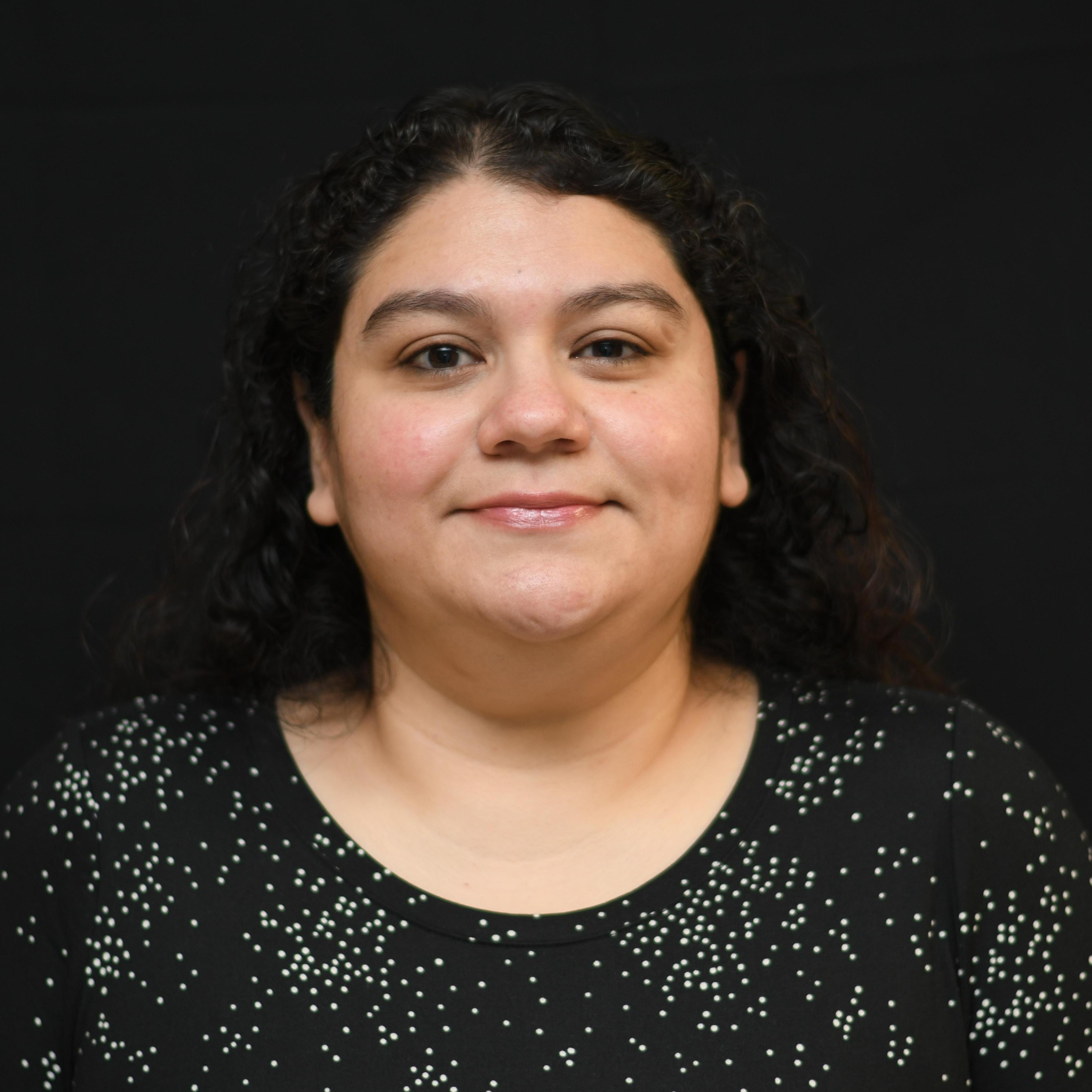 Amanda Martinez's Profile Photo