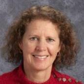 Britta Yates's Profile Photo