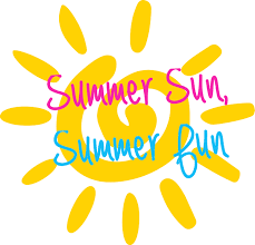 SUMMER HAPPENINGS! Thumbnail Image
