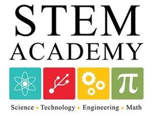 STEMAcademy.jpg