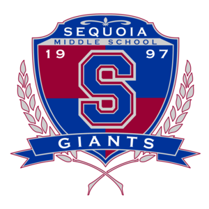 NEW SEQUOIA LOGO.png