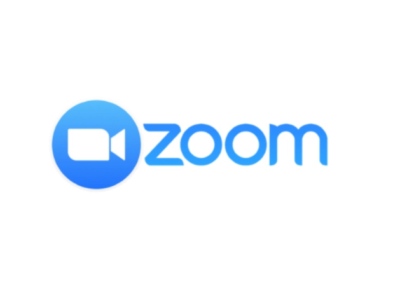 **Click here** Added Student Security for Zoom Featured Photo