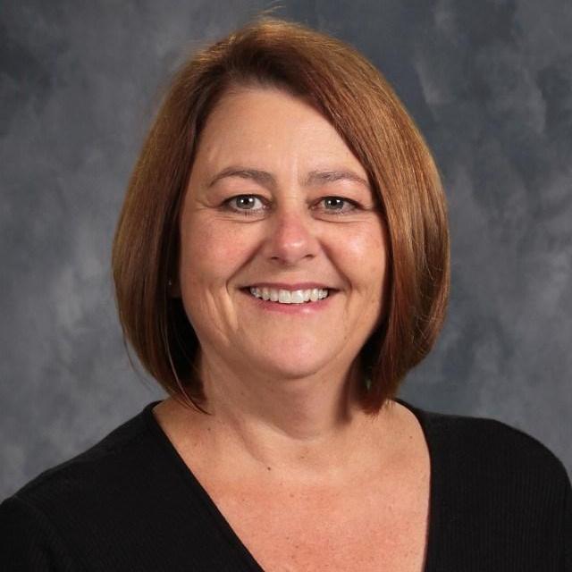 Beth Puls's Profile Photo