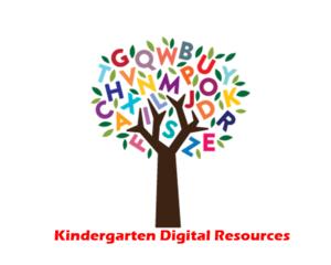 Kg digital resources.PNG