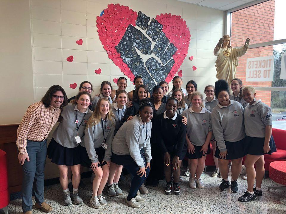 Sacred-Heart-Schools-Gayle-Butler