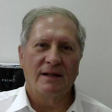 Allen Kirby's Profile Photo