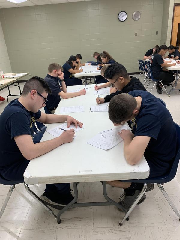 Area 3 Academic Test 28 Feb 20.JPG