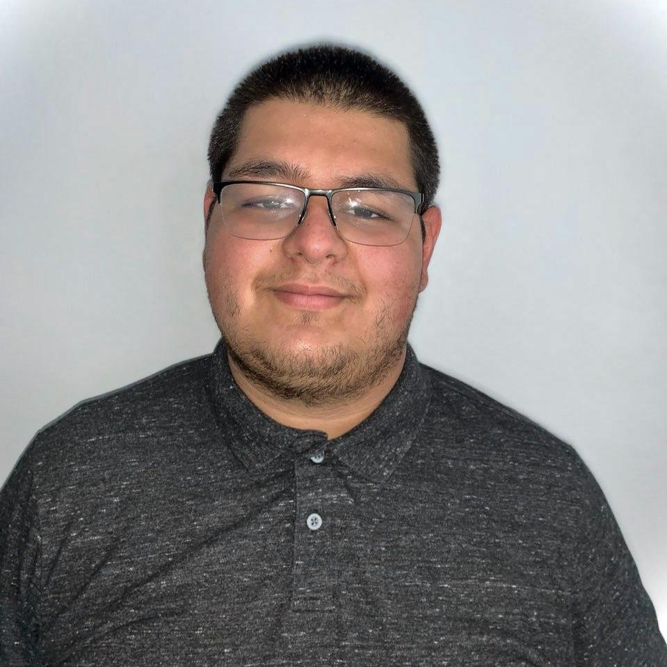 Johnny Olivas's Profile Photo