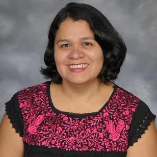 Mrs. Chavez's Profile Photo