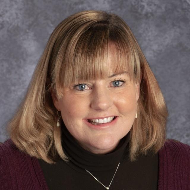 Maryellen Cox's Profile Photo