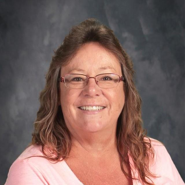 Teresa Elliott's Profile Photo