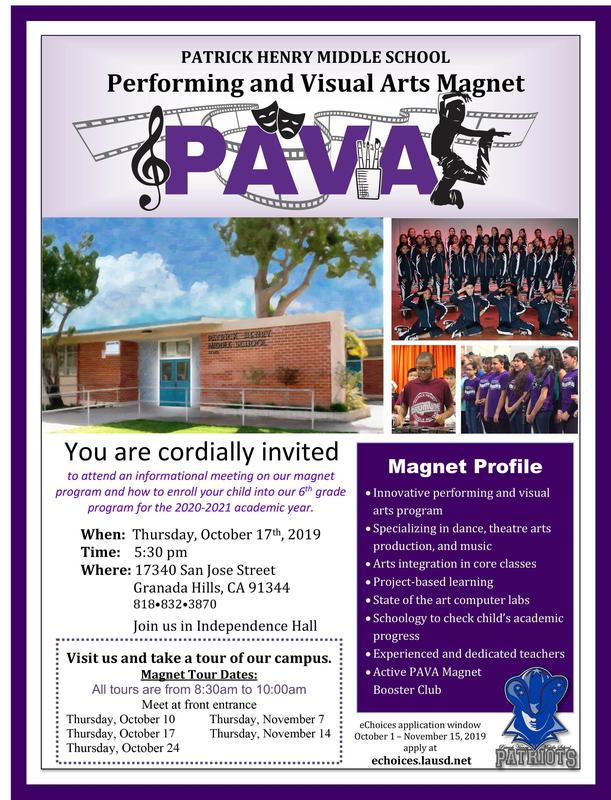 PAVA English Flyer-1.jpg