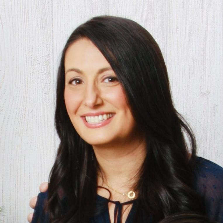 Raven Villaggio's Profile Photo