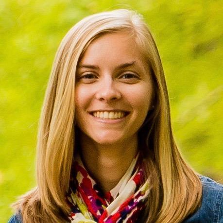 Sarah Mccrabb's Profile Photo