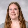 Christina Fenlon's Profile Photo