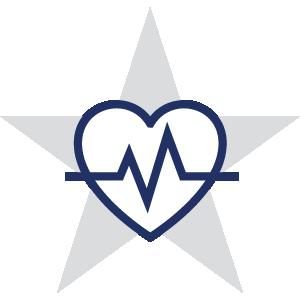 CTE Icon Health Science