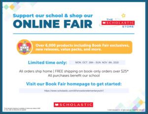 Snowdon Virtual Book Fair Fall 2020.PNG
