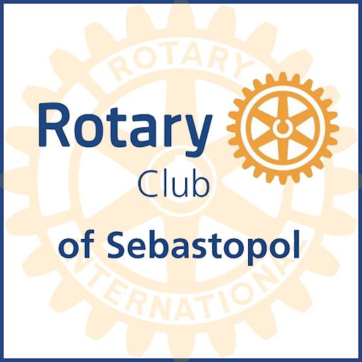 Sebastopol Rotary