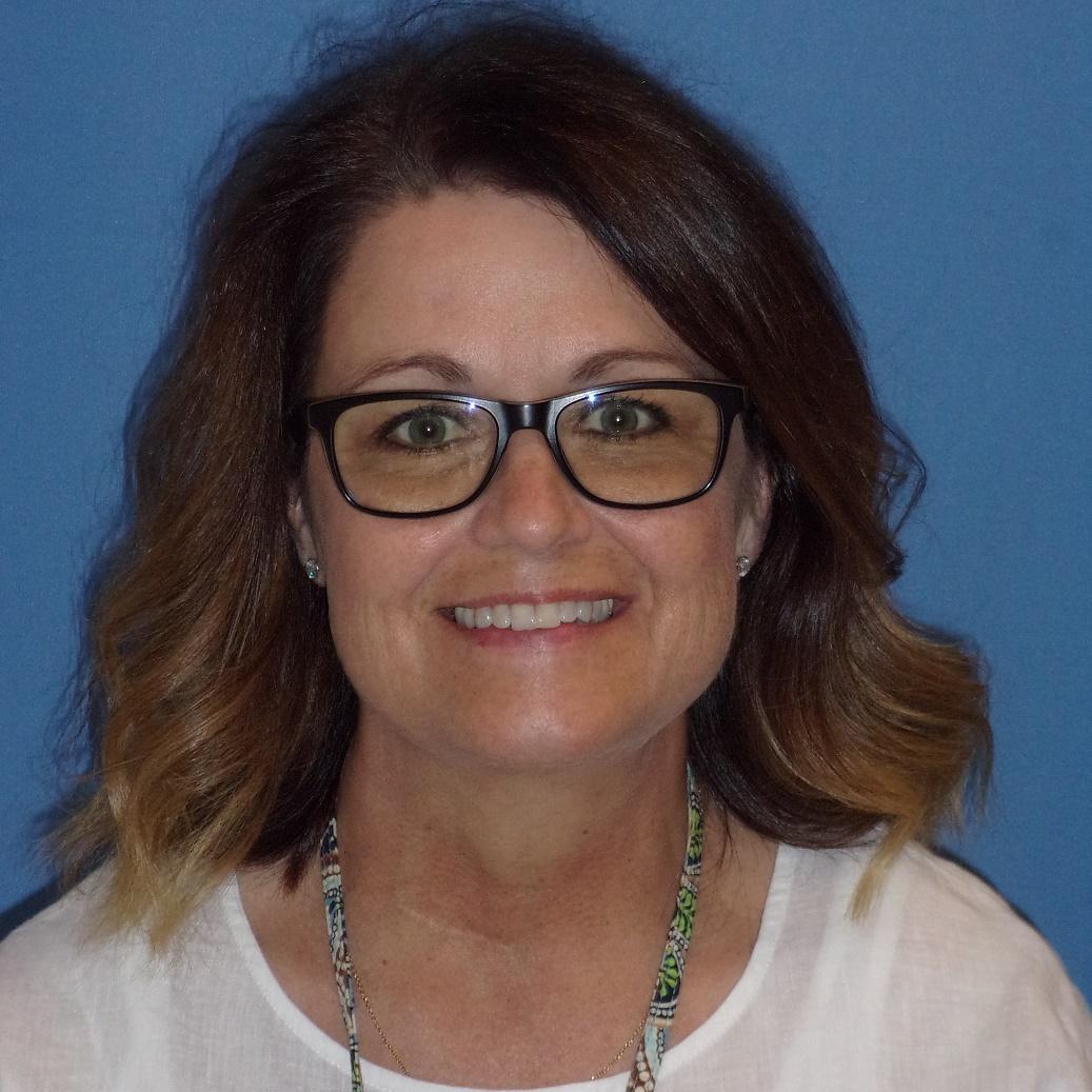 Teresa Nichols's Profile Photo