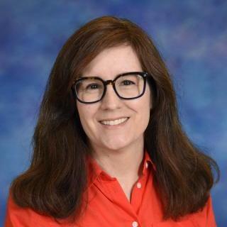 Lauren Welsh's Profile Photo